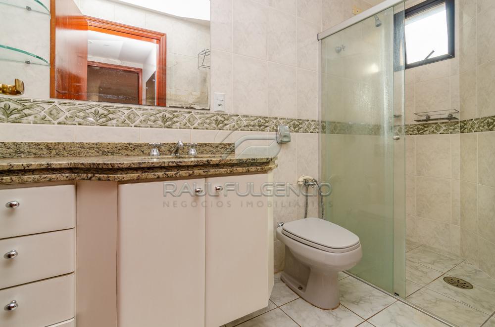 Alugar Apartamento / Padrão em Londrina apenas R$ 2.800,00 - Foto 31