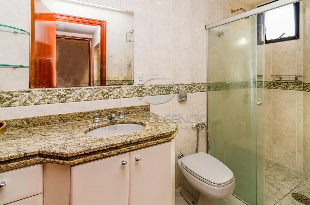 Alugar Apartamento / Padrão em Londrina apenas R$ 2.800,00 - Foto 20