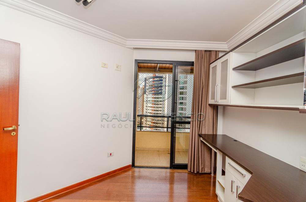 Alugar Apartamento / Padrão em Londrina apenas R$ 2.800,00 - Foto 18