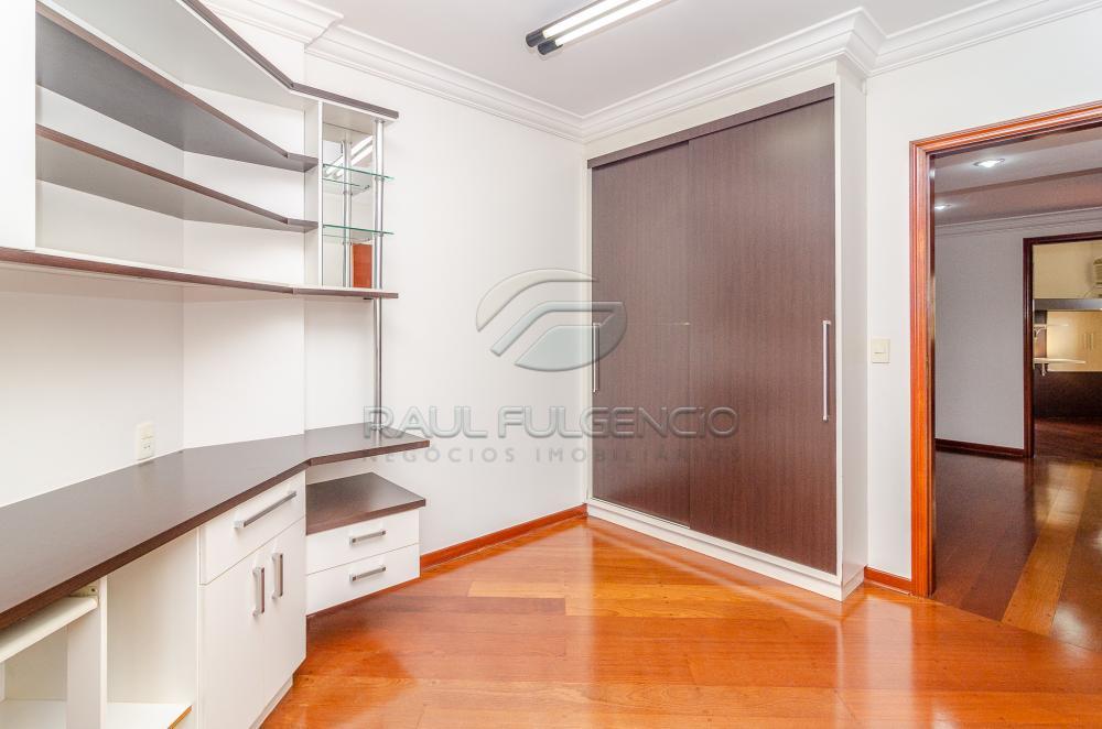Alugar Apartamento / Padrão em Londrina apenas R$ 2.800,00 - Foto 16