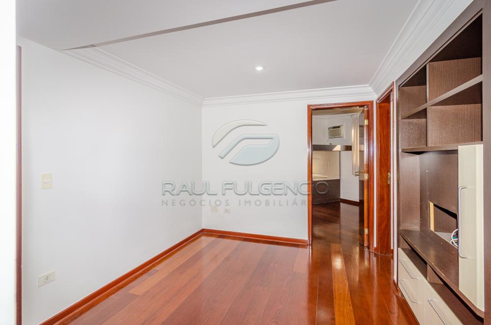 Alugar Apartamento / Padrão em Londrina apenas R$ 2.800,00 - Foto 25