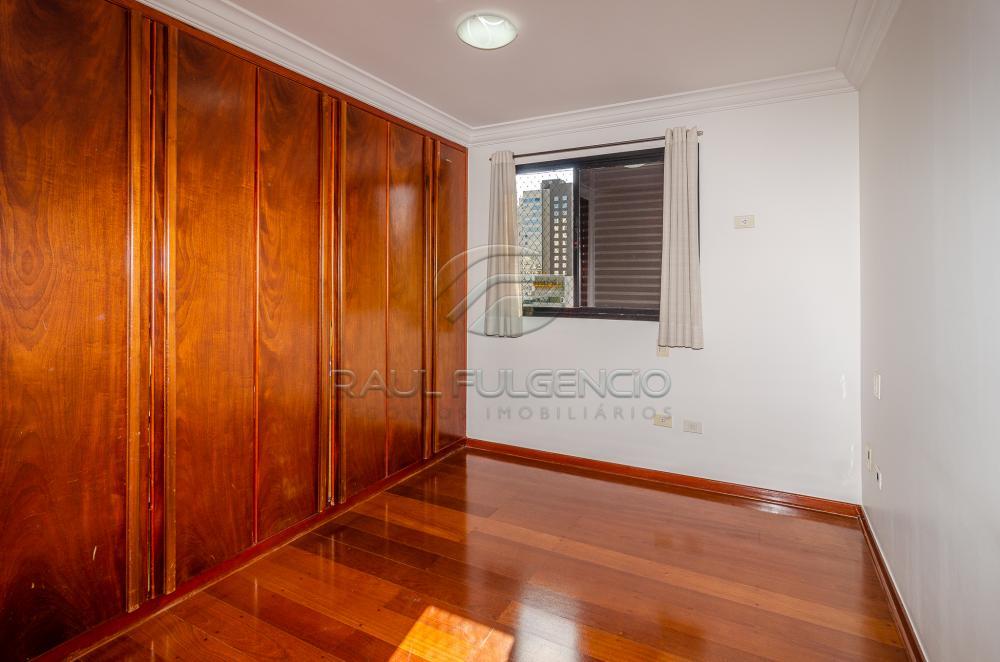 Alugar Apartamento / Padrão em Londrina apenas R$ 2.800,00 - Foto 21