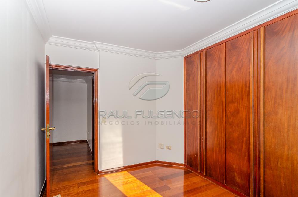 Alugar Apartamento / Padrão em Londrina apenas R$ 2.800,00 - Foto 19