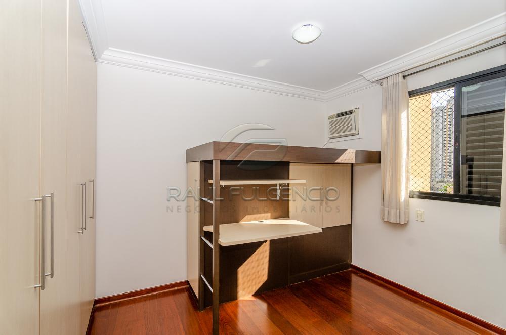 Alugar Apartamento / Padrão em Londrina apenas R$ 2.800,00 - Foto 17