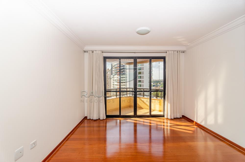 Alugar Apartamento / Padrão em Londrina apenas R$ 2.800,00 - Foto 3