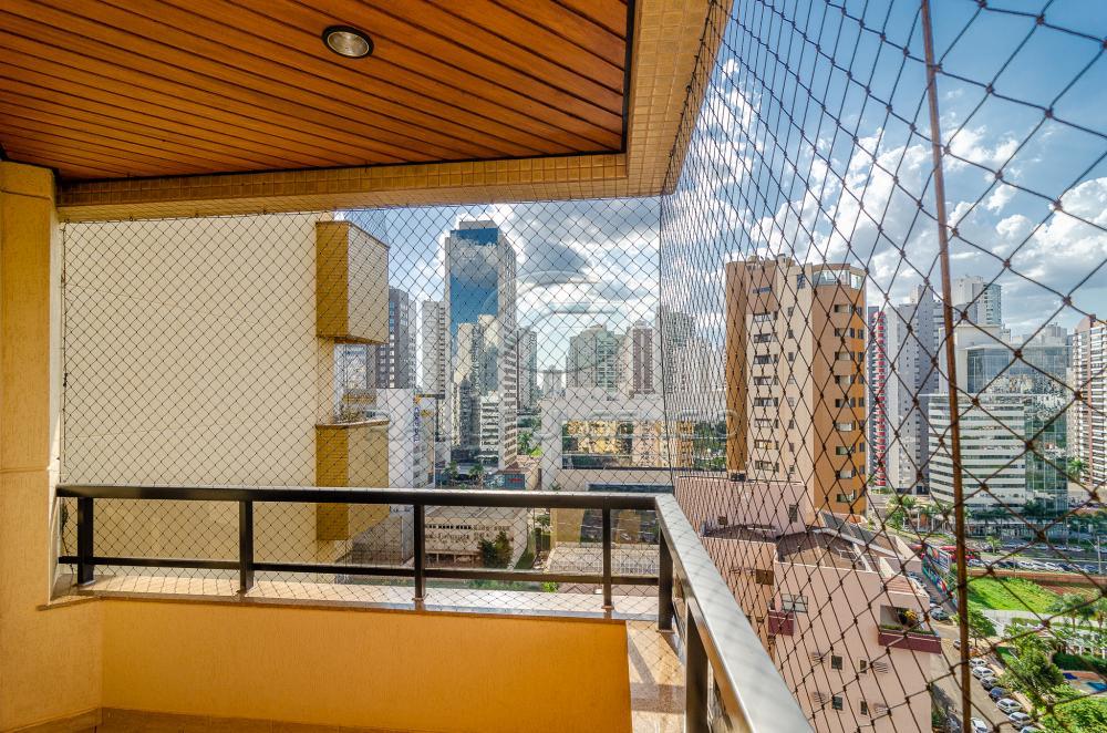 Alugar Apartamento / Padrão em Londrina apenas R$ 2.800,00 - Foto 7