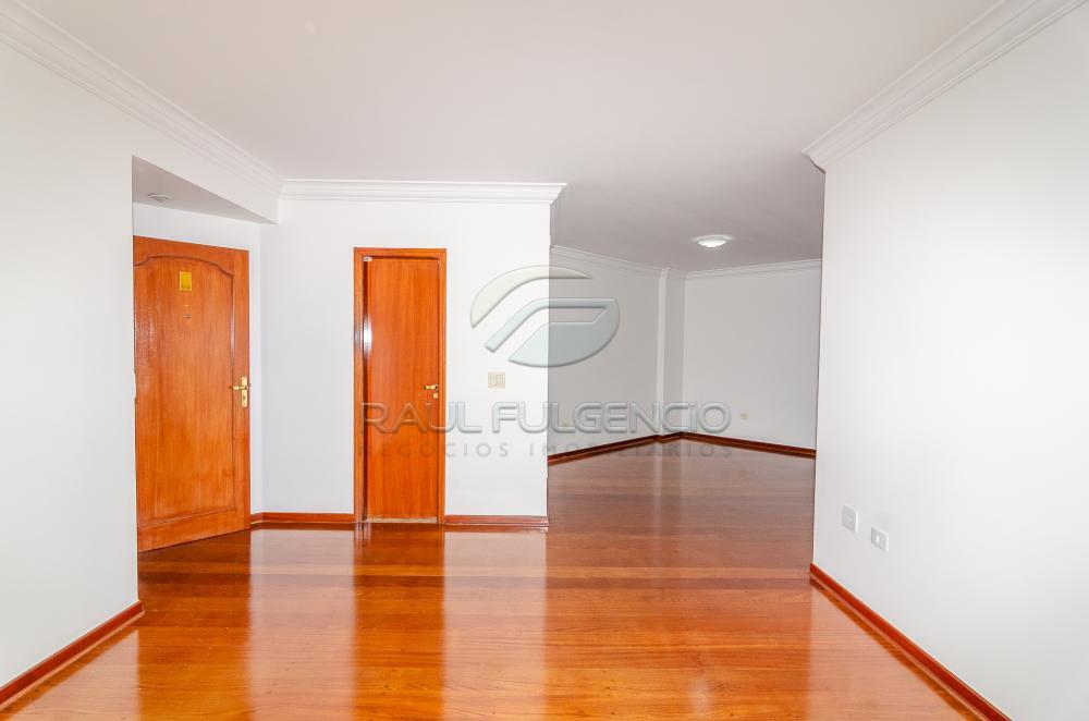 Alugar Apartamento / Padrão em Londrina apenas R$ 2.800,00 - Foto 4
