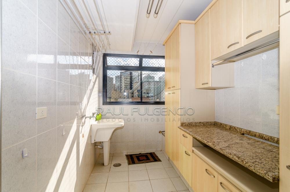Alugar Apartamento / Padrão em Londrina apenas R$ 2.800,00 - Foto 14