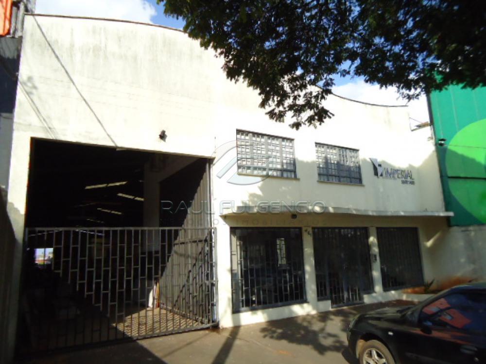 Comprar Comercial / Barracão em Londrina apenas R$ 1.700.000,00 - Foto 2