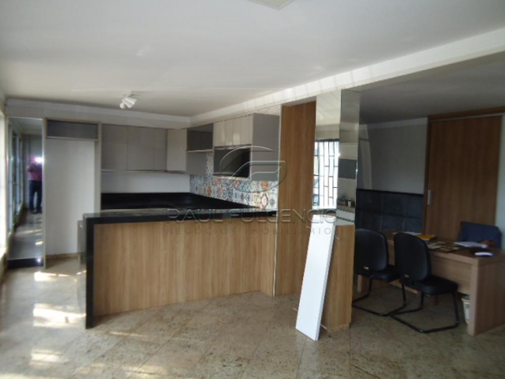 Comprar Comercial / Barracão em Londrina apenas R$ 1.700.000,00 - Foto 7