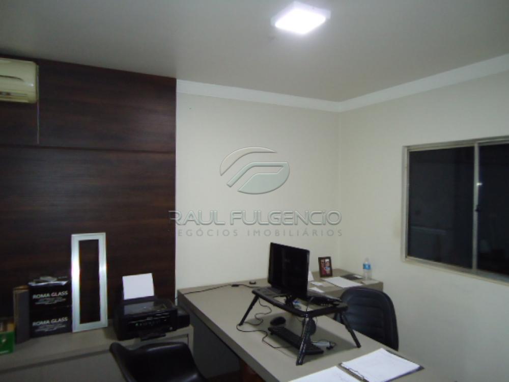 Comprar Comercial / Barracão em Londrina apenas R$ 1.700.000,00 - Foto 9