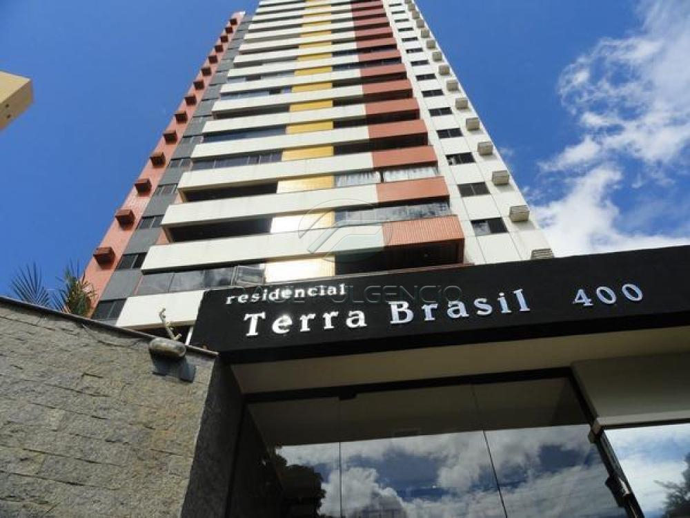 Comprar Apartamento / Padrão em Londrina apenas R$ 490.000,00 - Foto 1