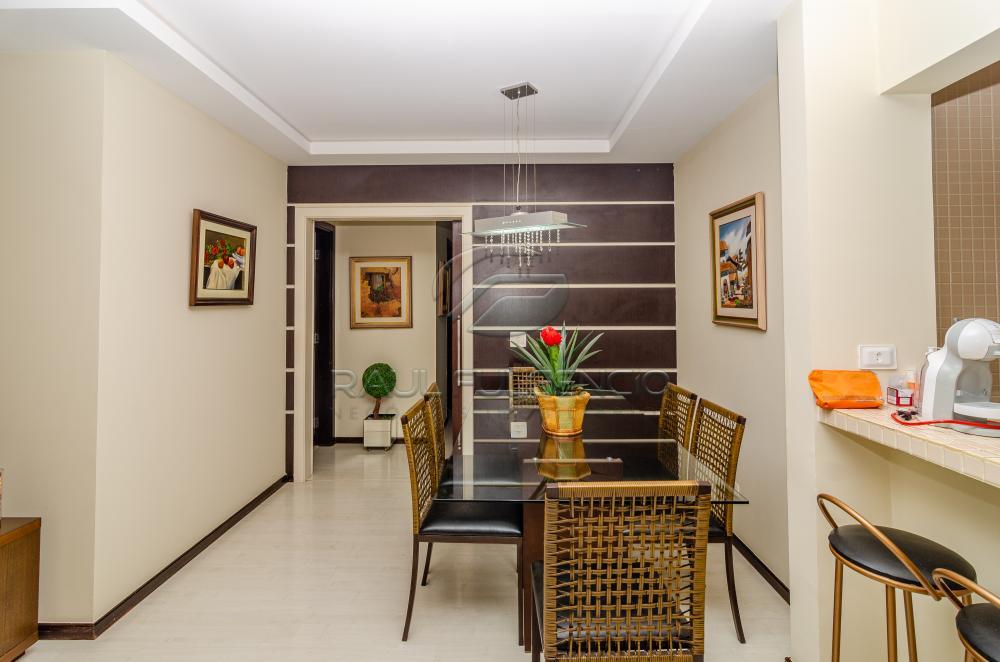 Comprar Apartamento / Padrão em Londrina apenas R$ 490.000,00 - Foto 5