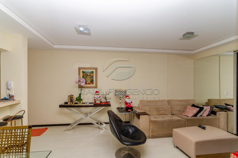 Comprar Apartamento / Padrão em Londrina apenas R$ 490.000,00 - Foto 6