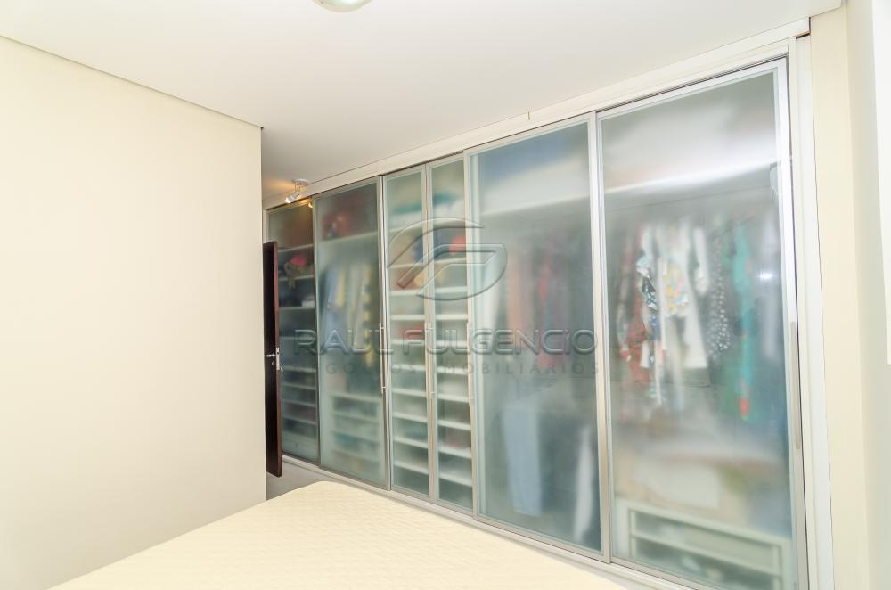 Comprar Apartamento / Padrão em Londrina apenas R$ 490.000,00 - Foto 15