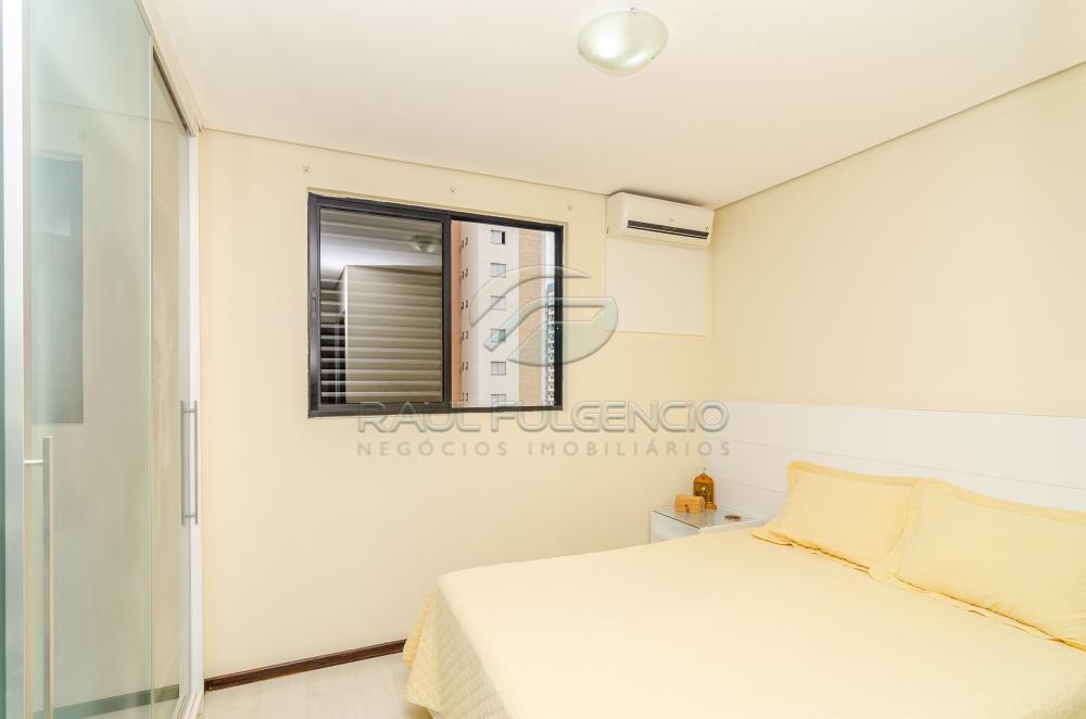 Comprar Apartamento / Padrão em Londrina apenas R$ 490.000,00 - Foto 16