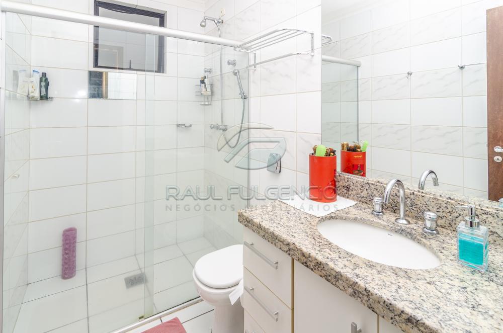 Comprar Apartamento / Padrão em Londrina apenas R$ 490.000,00 - Foto 18