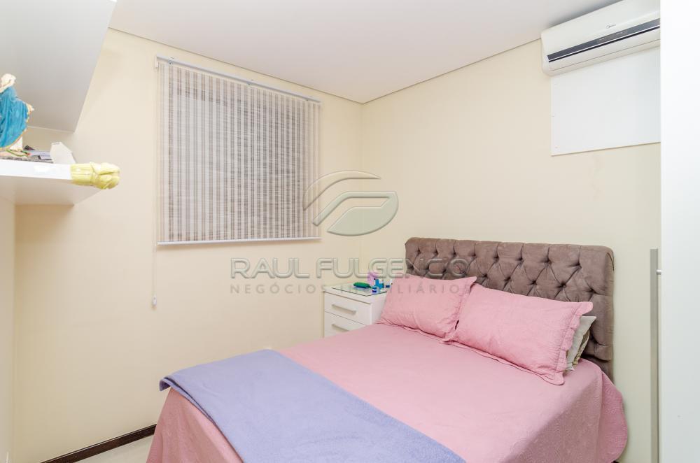 Comprar Apartamento / Padrão em Londrina apenas R$ 490.000,00 - Foto 19