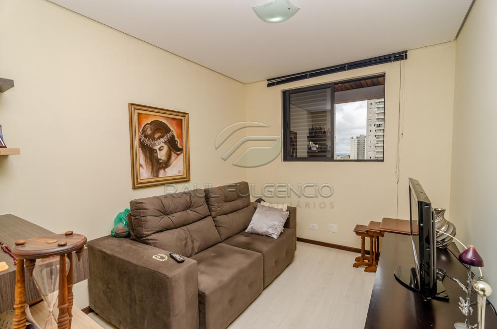 Comprar Apartamento / Padrão em Londrina apenas R$ 490.000,00 - Foto 22