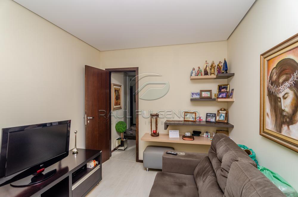 Comprar Apartamento / Padrão em Londrina apenas R$ 490.000,00 - Foto 23