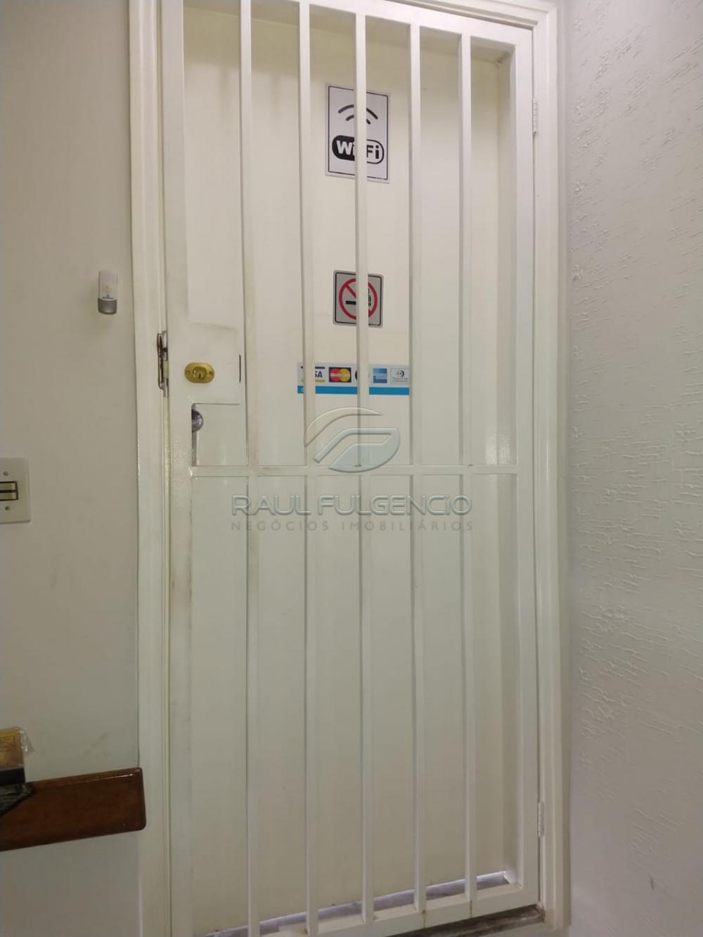 Alugar Comercial / Sobreloja em Londrina apenas R$ 2.200,00 - Foto 4