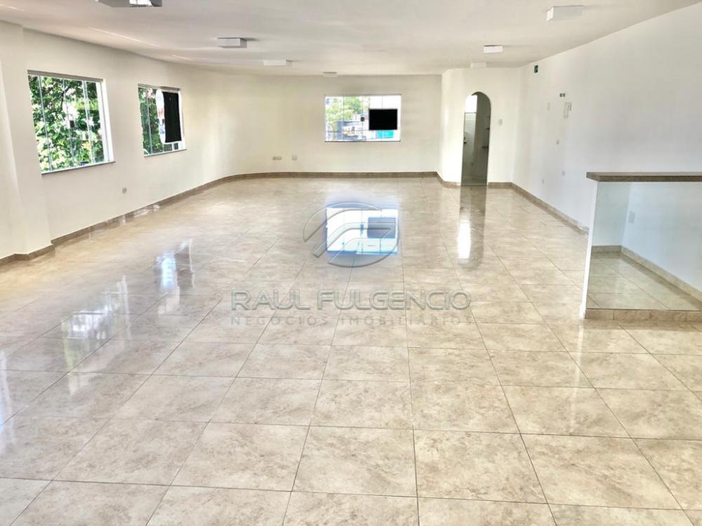 Alugar Comercial / Sobreloja em Londrina apenas R$ 2.200,00 - Foto 8
