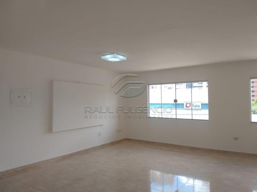 Alugar Comercial / Sobreloja em Londrina apenas R$ 2.200,00 - Foto 10