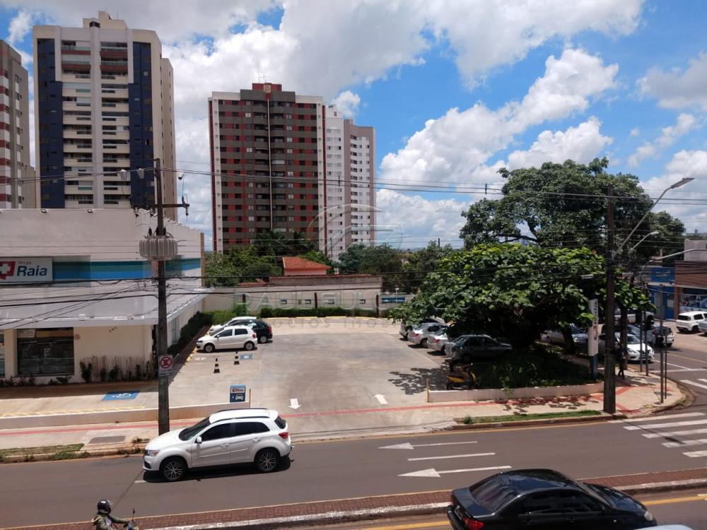 Alugar Comercial / Sobreloja em Londrina apenas R$ 2.200,00 - Foto 12