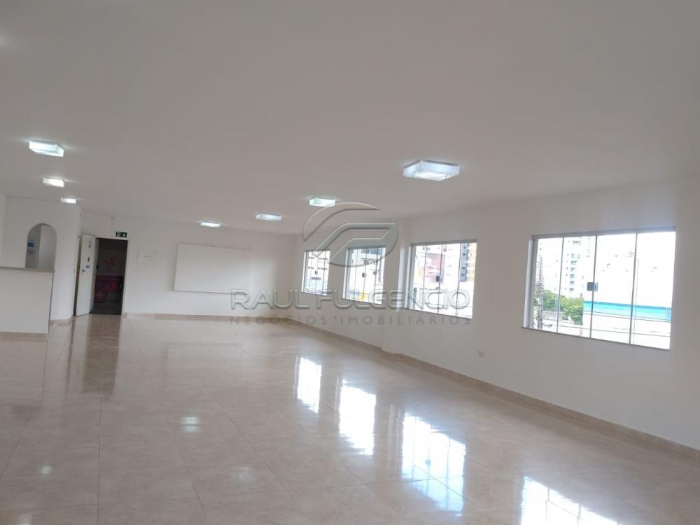 Alugar Comercial / Sobreloja em Londrina apenas R$ 2.200,00 - Foto 13