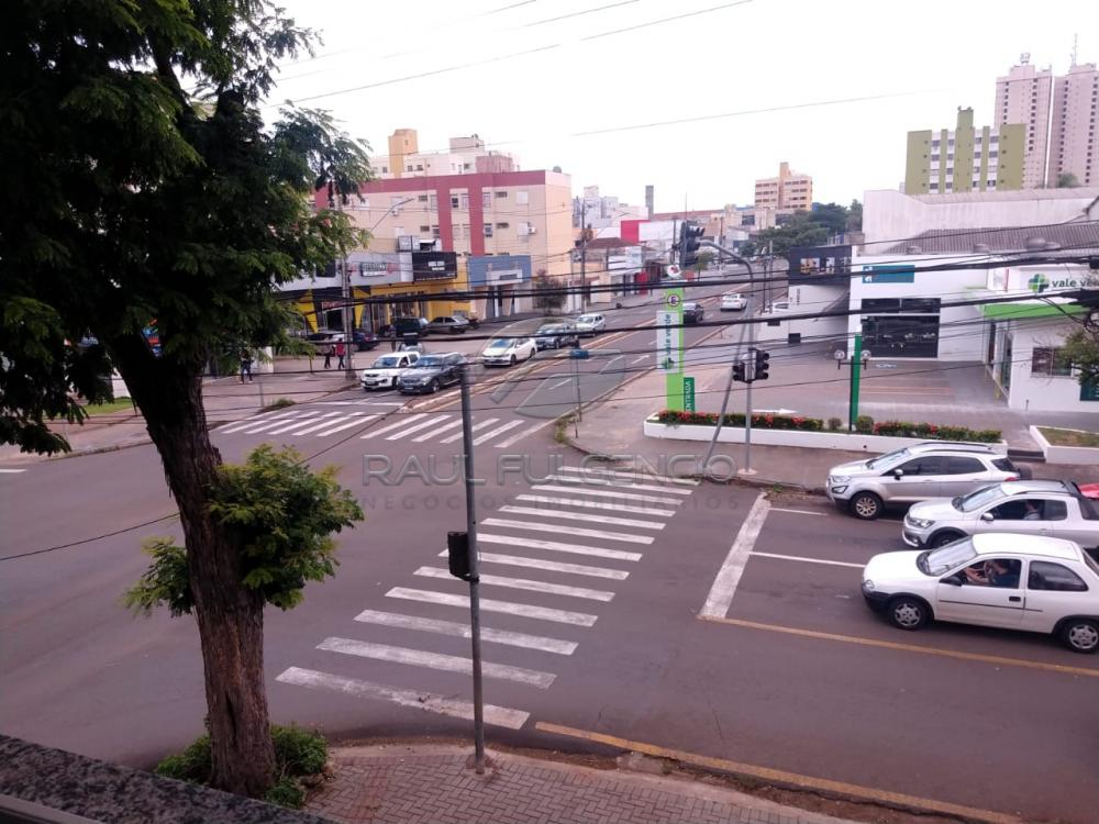 Alugar Comercial / Sobreloja em Londrina apenas R$ 2.200,00 - Foto 16