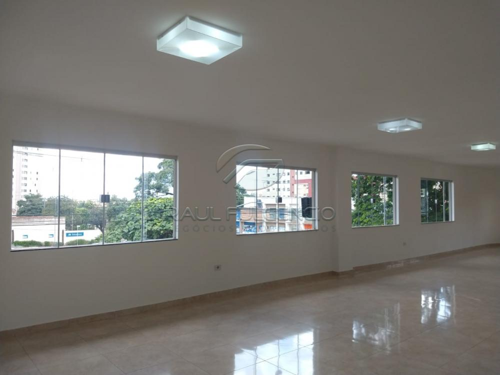 Alugar Comercial / Sobreloja em Londrina apenas R$ 2.200,00 - Foto 17