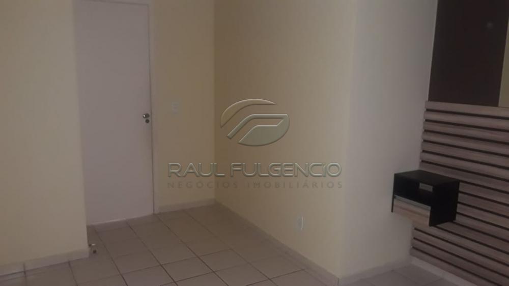 Alugar Casa / Térrea em Londrina apenas R$ 1.000,00 - Foto 15