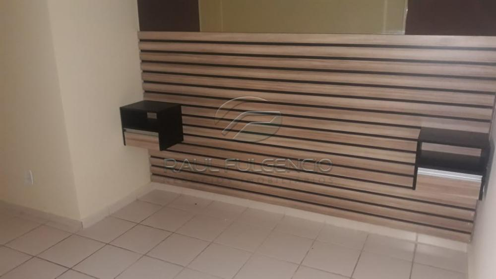 Alugar Casa / Térrea em Londrina apenas R$ 1.000,00 - Foto 14