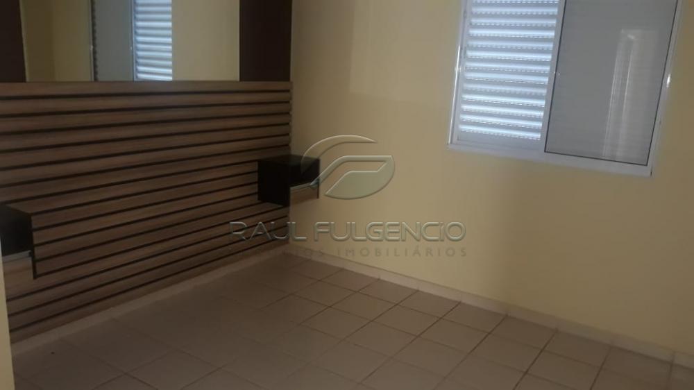 Alugar Casa / Térrea em Londrina apenas R$ 1.000,00 - Foto 13