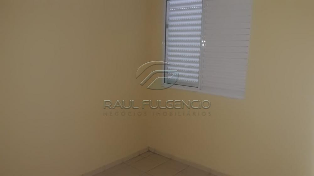 Alugar Casa / Térrea em Londrina apenas R$ 1.000,00 - Foto 12