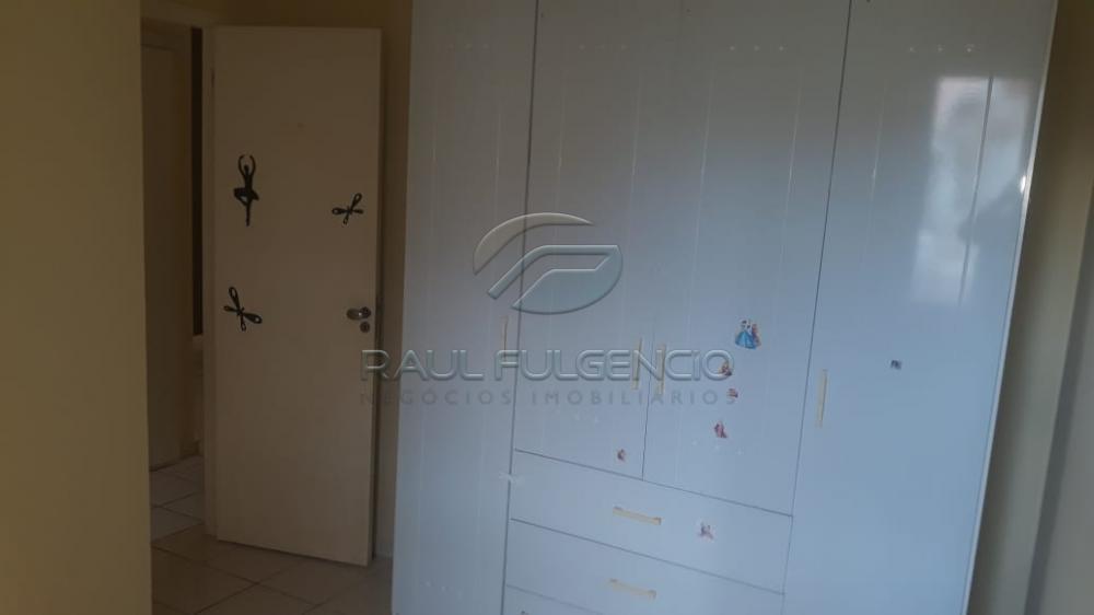 Alugar Casa / Térrea em Londrina apenas R$ 1.000,00 - Foto 11