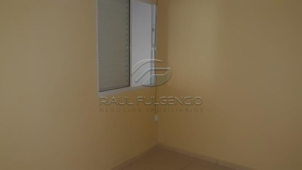 Alugar Casa / Térrea em Londrina apenas R$ 1.000,00 - Foto 10