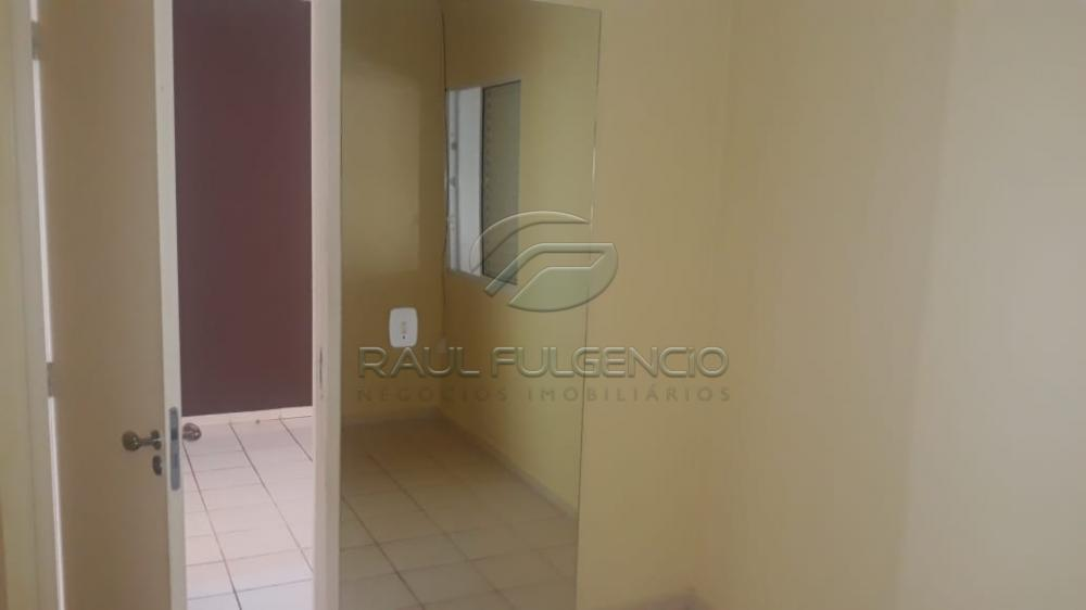 Alugar Casa / Térrea em Londrina apenas R$ 1.000,00 - Foto 9