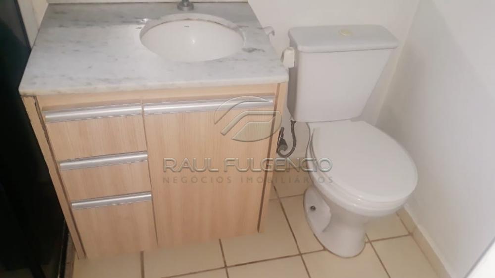 Alugar Casa / Térrea em Londrina apenas R$ 1.000,00 - Foto 8