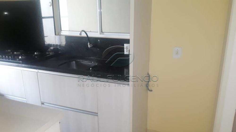 Alugar Casa / Térrea em Londrina apenas R$ 1.000,00 - Foto 5