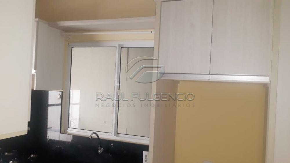 Alugar Casa / Térrea em Londrina apenas R$ 1.000,00 - Foto 4