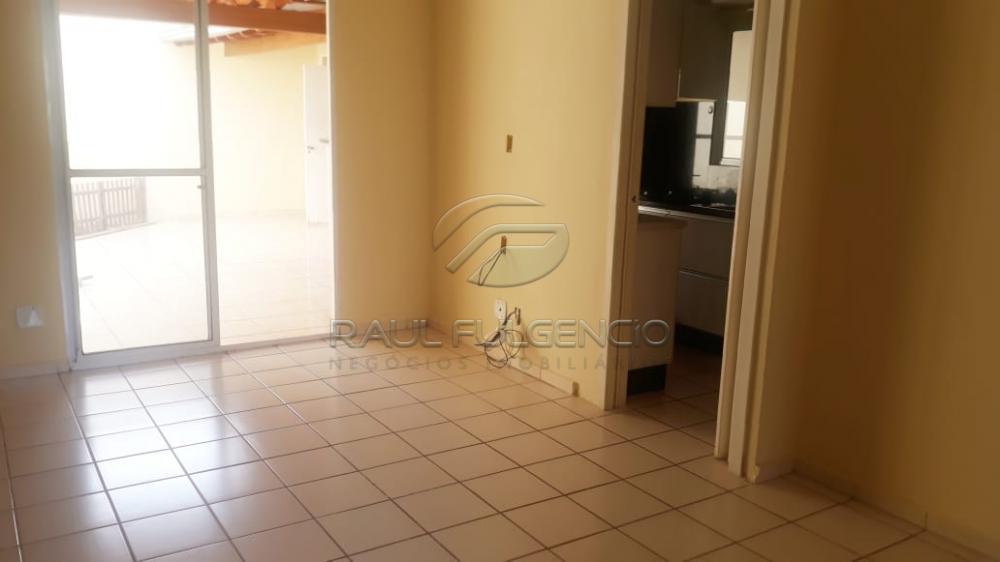 Alugar Casa / Térrea em Londrina apenas R$ 1.000,00 - Foto 2