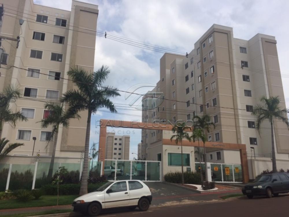 Alugar Apartamento / Padrão em Londrina apenas R$ 700,00 - Foto 1