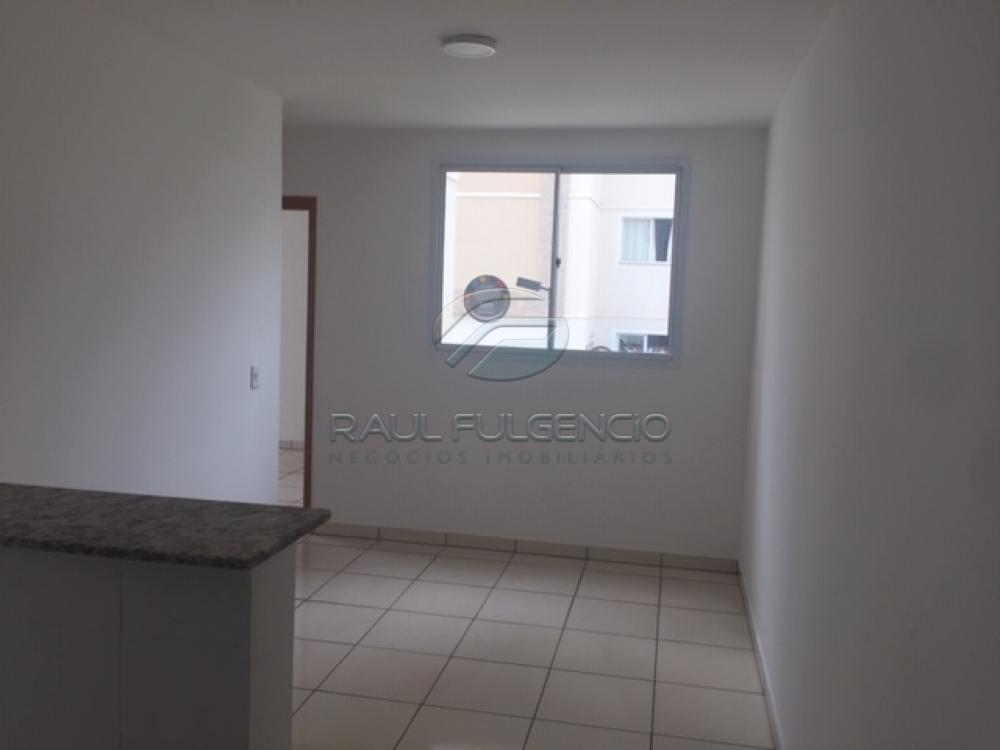 Alugar Apartamento / Padrão em Londrina apenas R$ 700,00 - Foto 2