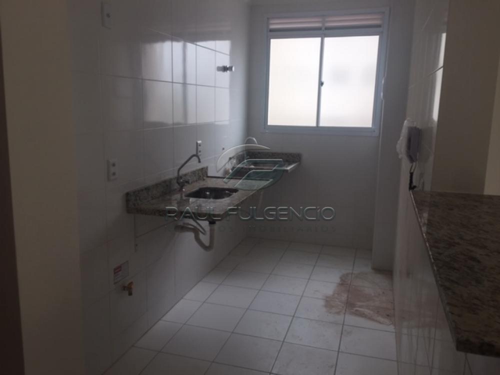 Alugar Apartamento / Padrão em Londrina apenas R$ 700,00 - Foto 3