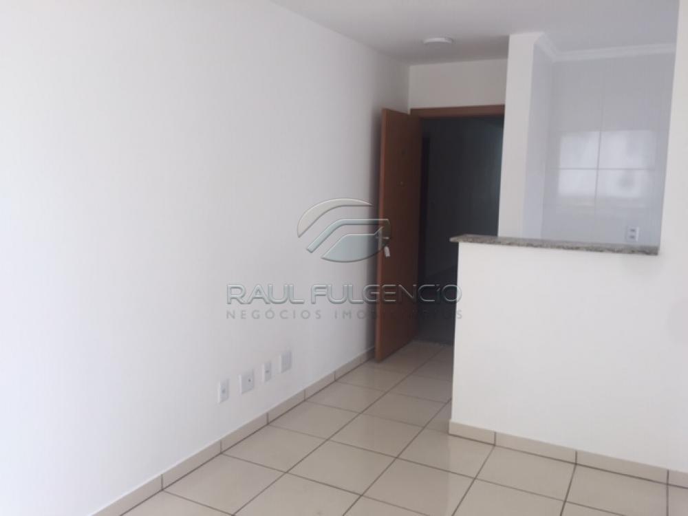 Alugar Apartamento / Padrão em Londrina apenas R$ 700,00 - Foto 4