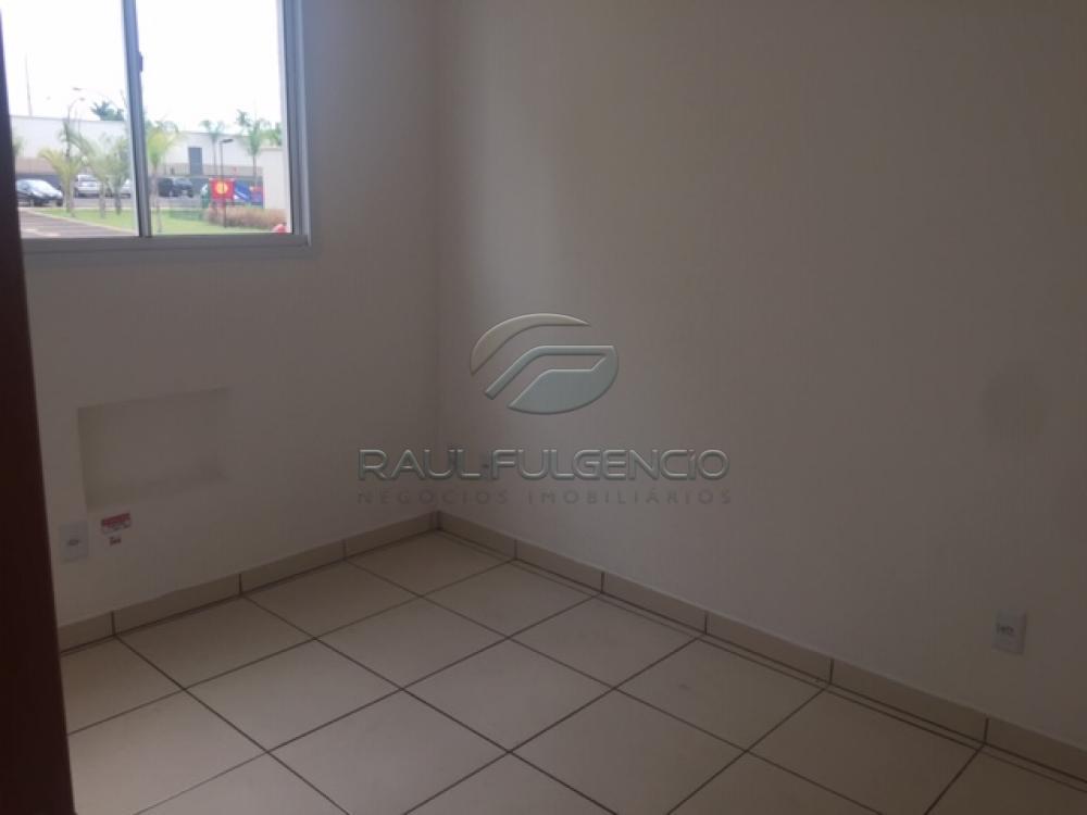 Alugar Apartamento / Padrão em Londrina apenas R$ 700,00 - Foto 6