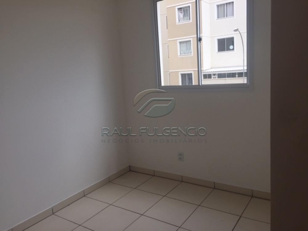 Alugar Apartamento / Padrão em Londrina apenas R$ 700,00 - Foto 7