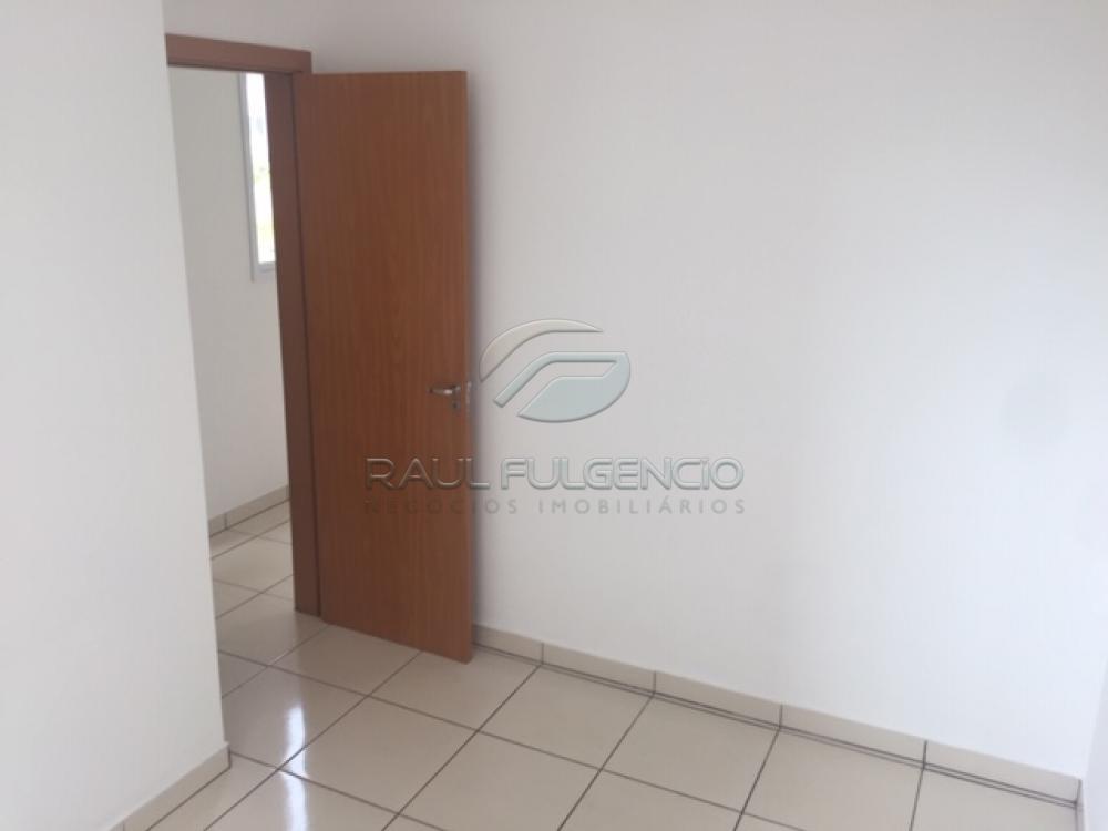 Alugar Apartamento / Padrão em Londrina apenas R$ 700,00 - Foto 8