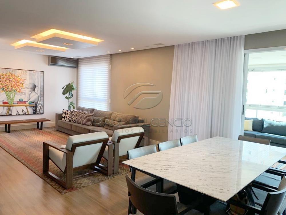 Comprar Apartamento / Padrão em Londrina apenas R$ 1.250.000,00 - Foto 2